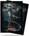 Ultra Pro - Magic: The Gathering Commander Atraxa, Praetors Voice Protector Sleeves (120)