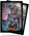 Ultra Pro - Magic: The Gathering Commander Breya, Etherium Shaper Sleeves (120)