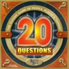 20 Questions Games (Party Game)