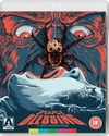 Deadly Blessing (Blu-ray)