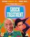 Shock Treatment (Blu-ray)