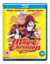 Magic Christian (Blu-ray)