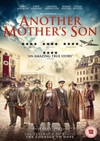 Another Mother's Son (DVD)