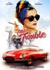 Car Trouble (DVD)