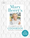 Mary Berry's Complete Cookbook - Mary Berry (Hardcover)