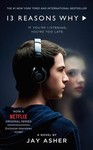 13 Reasons Why - Jay Asher (Paperback)
