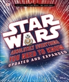 Star Wars Absolutely Everything You Need to Know Updated Edition - Cole Horton (Hardcover)