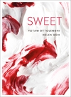 Sweet - Yotam Ottolenghi (Hardcover)