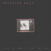 Chastity Belt - I Used to Spend So Much Time Alone (Vinyl)