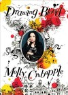 Drawing Blood - Molly Crabapple (Hardcover)