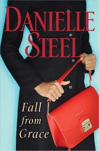 Fall from Grace - Danielle Steel (Hardcover)