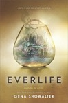 Everlife - Gena Showalter (Hardcover)
