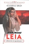 Journey to Star Wars - the Last Jedi - Claudia Gray (Hardcover)