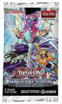 Yu-Gi-Oh! - Duelist Booster Pack: Dimensional Guardians (Trading Card Game)