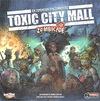 Zombicide: Toxic City Mall (Board Game)