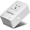 Trendnet Home Smart Switch With WiFi Extender
