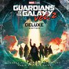Various Artists - Guardians of the Galaxy Awesome Mix  2 (Vinyl) Cover