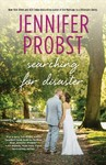 Searching for Disaster - Jennifer Probst (Paperback)