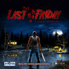 The Last Friday (Board Game)