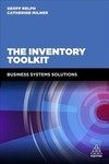 The Inventory Toolkit - Geoff Relph (Paperback)
