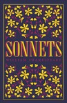 Sonnets - William Shakespeare (Paperback)