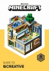 Minecraft Guide to Creative - Mojang Ab (Hardcover)