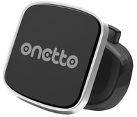 Onetto Magnet Mobile Phone Vent Holder - Cover