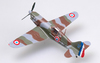 Easy Model - 1/72 - Dewoitine D. 520 - Pilot Officer Madon′s D.520 No. 90 of Gcl/3 In1940 Pre-Built