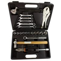 Fragram - Tool Kit 22 Piece Mechanic