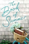 Book of Summer - Michelle Gable (Paperback)