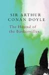 Hound of the Baskervilles (Legend Classics) - Sir Arthur Conan Doyle (Paperback)