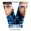 Valerian & the City of a Thousand Planets / O.S.T. (Vinyl)