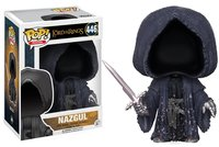Funko Pop! Movies - Lord of the Rings: Nazgul Vinyl Figures - Cover