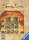 Notre Dame (Board Game)