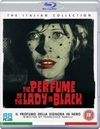Perfume of the Lady in Black (Blu-ray)
