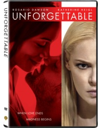 Unforgettable (DVD)