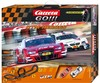 Carrera - GO!!! DTM Heroes Slot Cars Set