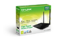 TP-Link 300Mbps High Power WiFi Router (Open Box Item - In Working Order)