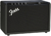 Fender Mustang GT 40 Watt Guitar Amplifier (Combo)