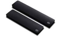 Cooler Master - MasterAccessory Wrist Rest - Cover