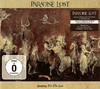 Paradise Lost - Symphony of the Lost: Deluxe Edition (CD)