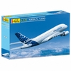 Heller - 1:125 - Airbus A380 (Plastic Model Kit)