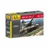 Heller - 1:72 - AMX 30/105 (Plastic Model Kit)
