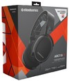 SteelSeries - Wired Gaming Headset 7.1 Surround Sound - ARCTIS 3 - Black (PC/PS4/Xbox One)