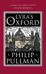 Lyra's Oxford - Philip Pullman (Hardcover)