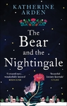 Bear and the Nightingale - Katherine Arden (Paperback)