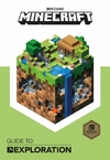 Minecraft Guide to Exploration - Mojang Ab (Hardcover)