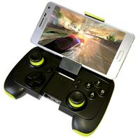 Muvit Bluetooth Smartphone Gaming Controller (for Andriod and iOS)