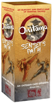 Onitama: Sensei's Path Expansion (Board Game)
