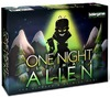 One Night Ultimate Alien (Party Game)